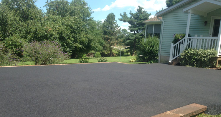 driveway paving services in concord,